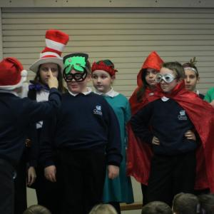 One Day Panto 2014 32